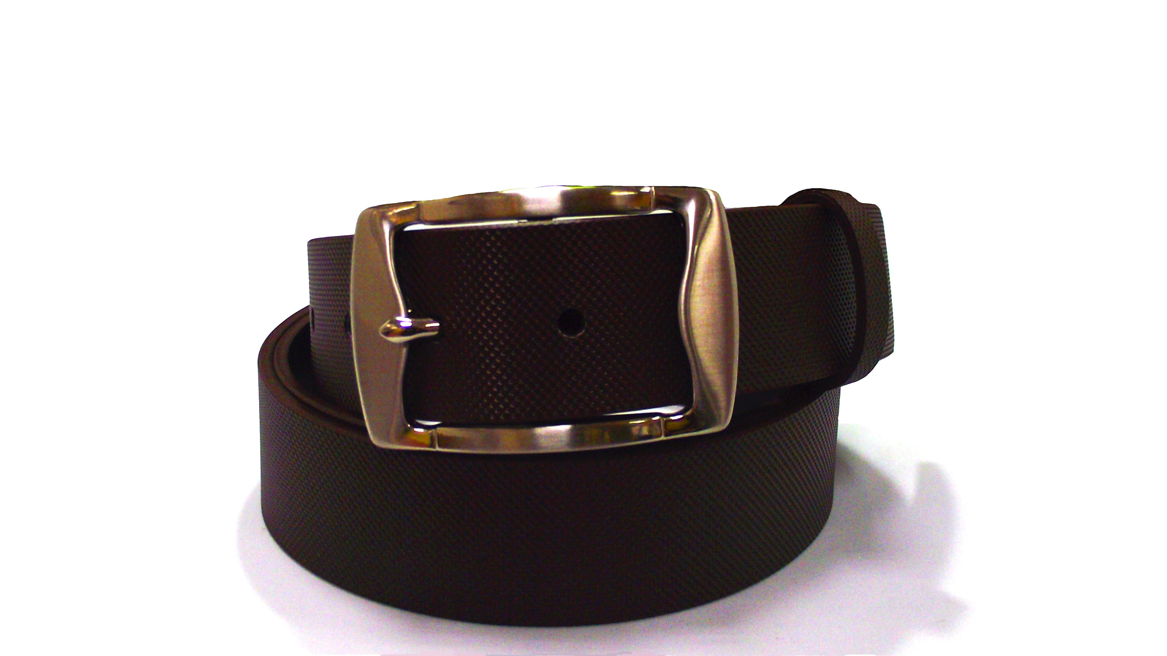 lengthened plastic belt