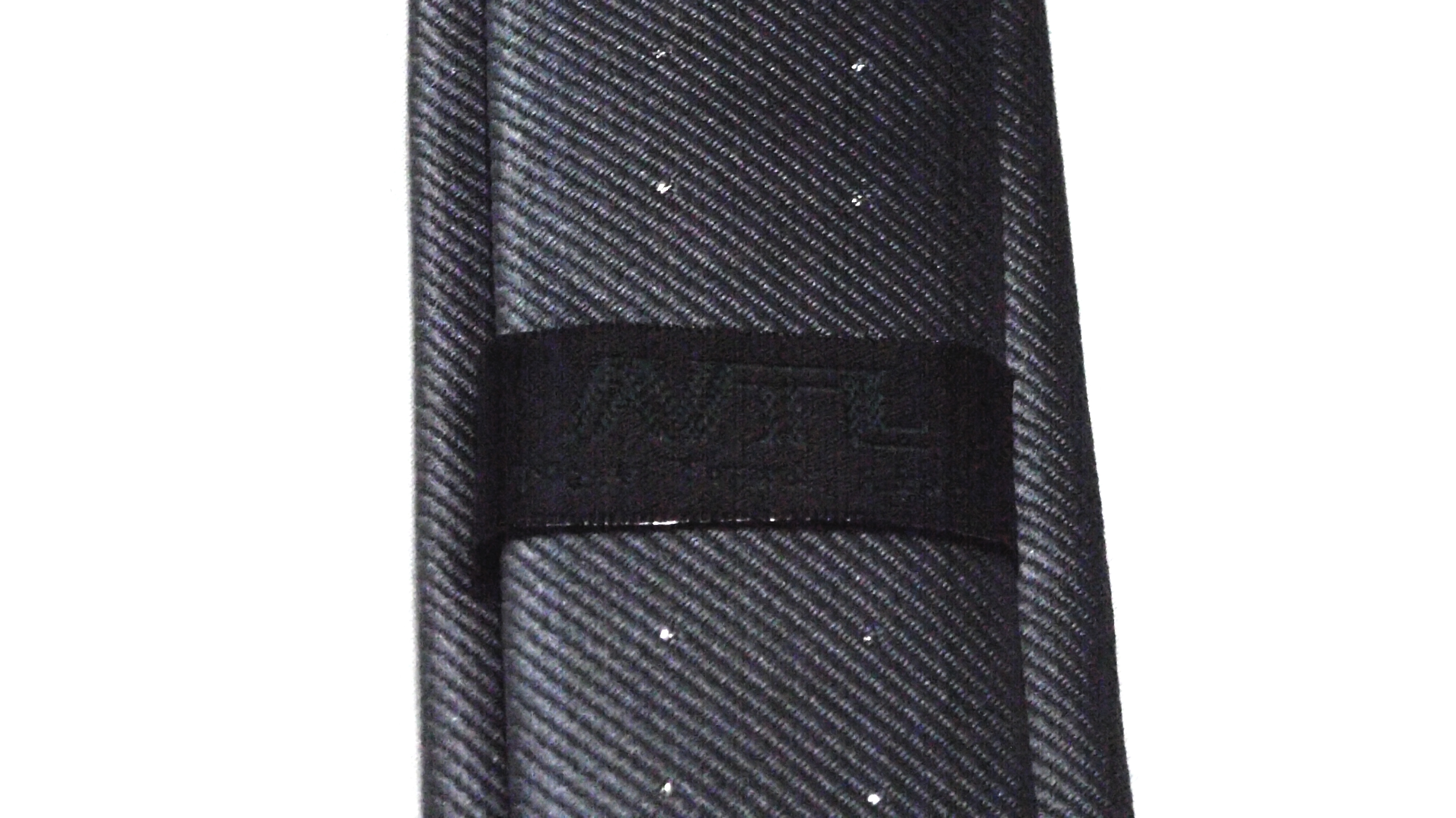 N390-9.1.5LOGO