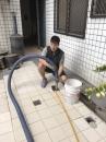 彰化大樓抽化糞池,彰化市抽化糞池,員林抽化糞池,花壇抽化糞池