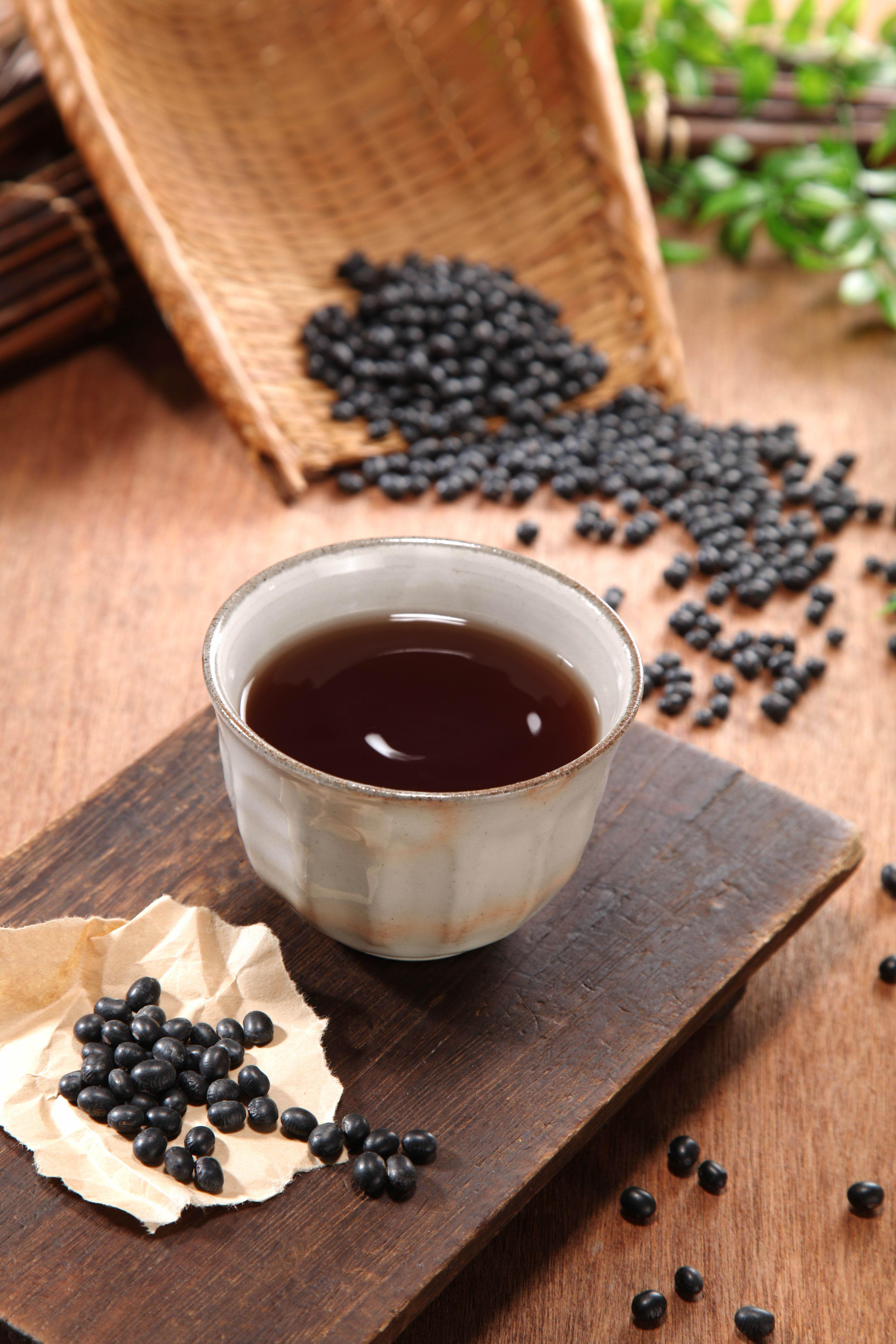 黑豆茶01.jpg
