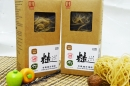 有機糙米糆條/24盒入(無麩質)