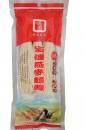 生機燕麥麵線-230g/包