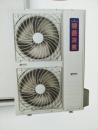 大揚綜合空調工程有限公司-特菱冷氣