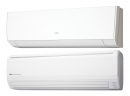 Fujitsu變頻一對多空調系統-壁掛式室內機