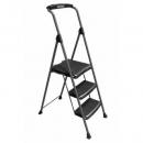 SP323-6 胖小子鐵製3階家用梯