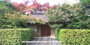 庭園園藝施工_icon.jpg