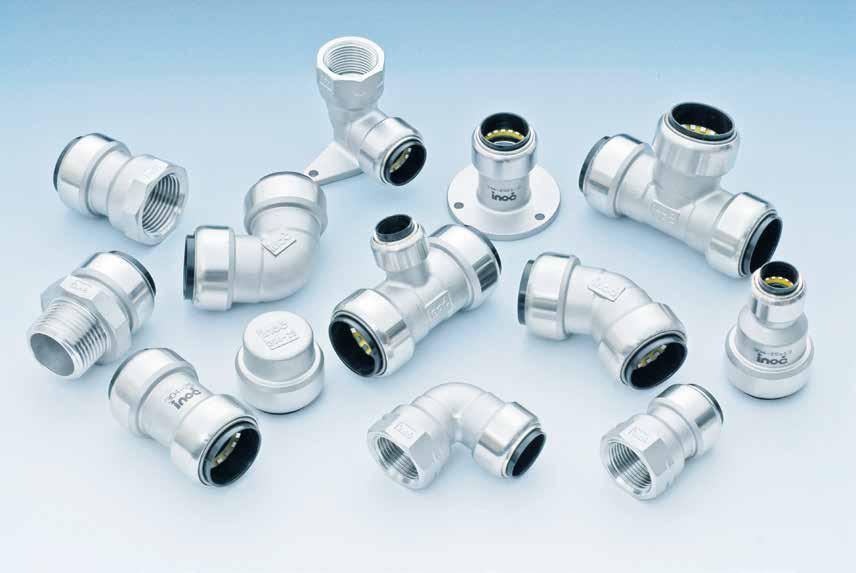 INOC PUSH-FIT FITTINGS (1).jpg