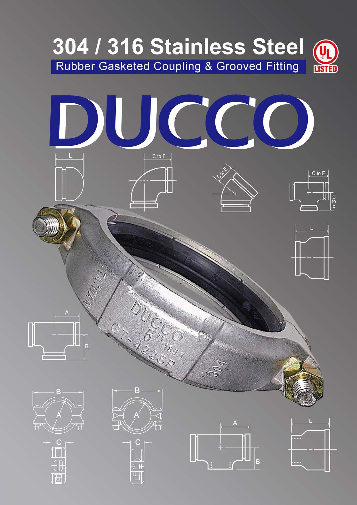 DUCCO STAINLESS STEEL GROOVED PRODUCTS (1).jpg