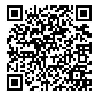 1527573011028.jpg
