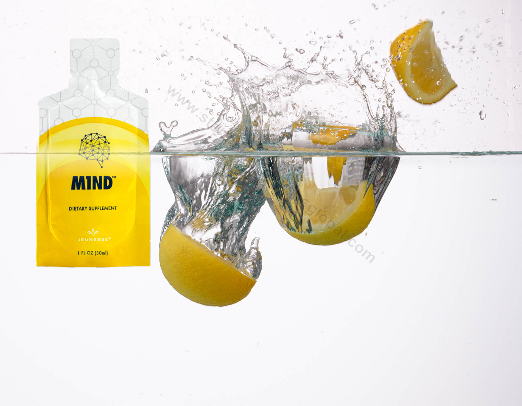 jeunesse-m1nd-lemons-f.jpg