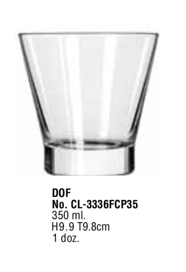 CL-3336FCP35