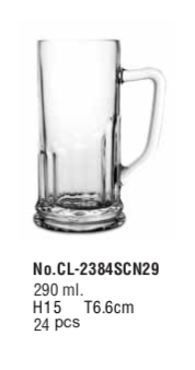 CL-2384SCN29