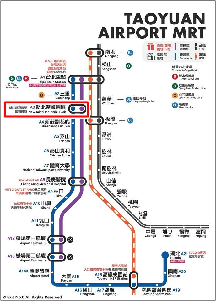 mrt-map-2.jpg