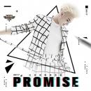 黃子韜2017PROMISE台灣演唱會