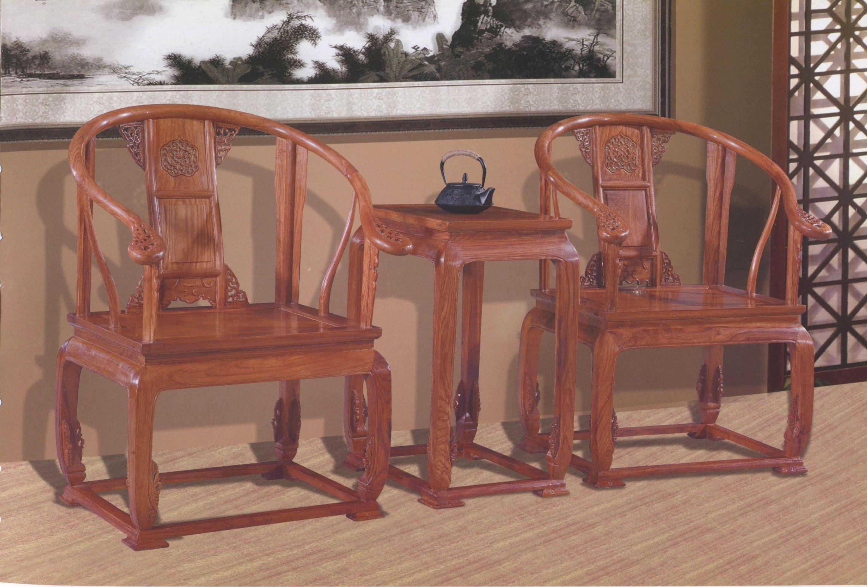 908皇宮椅-1.jpg