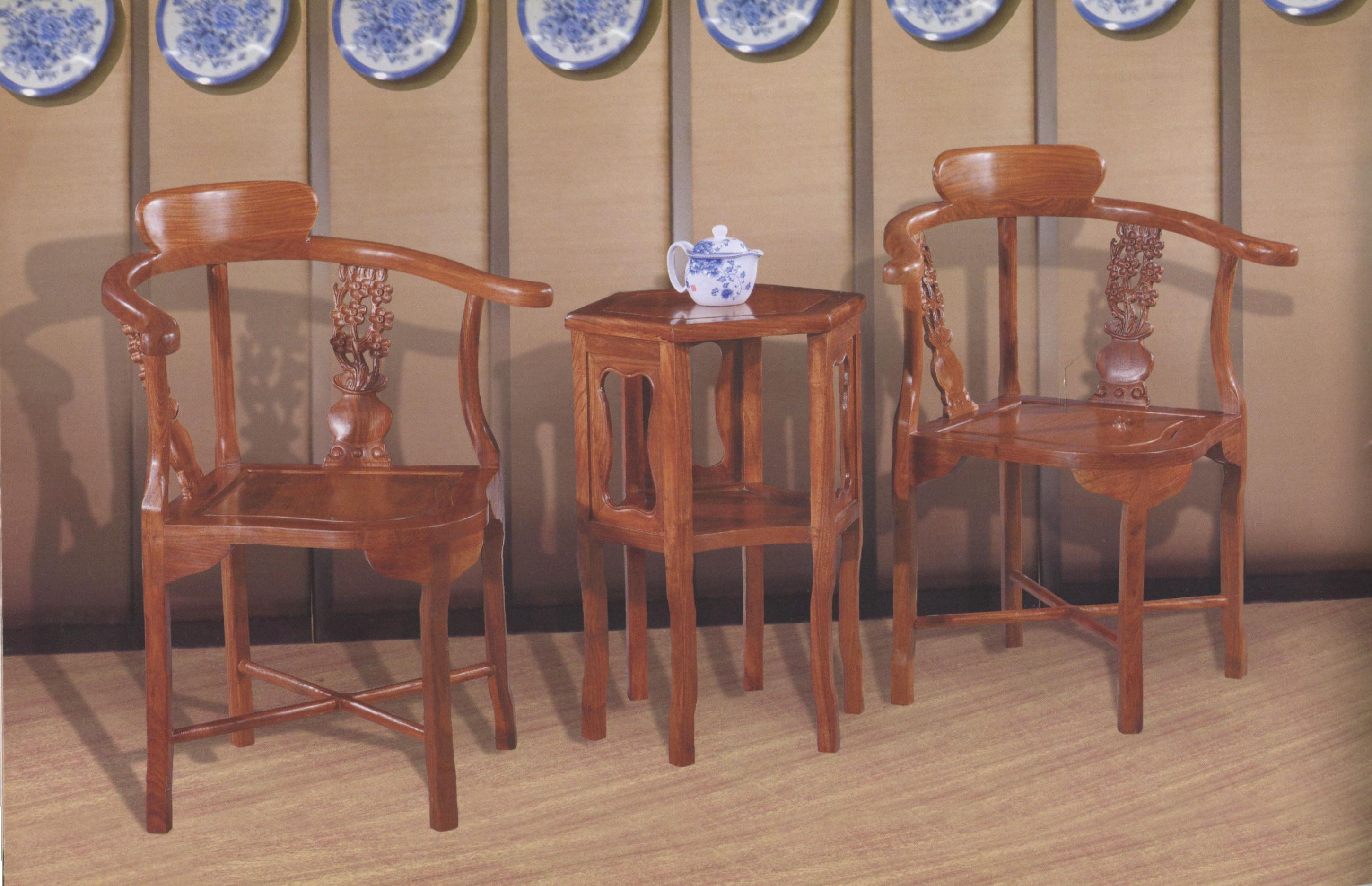 907情侶椅三件套情侶六角几情侶三角椅-1.jpg