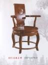 803太極主椅