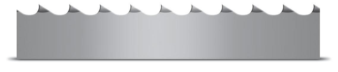 MKB-bandsawblade.jpg