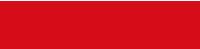 logo-starrett.png
