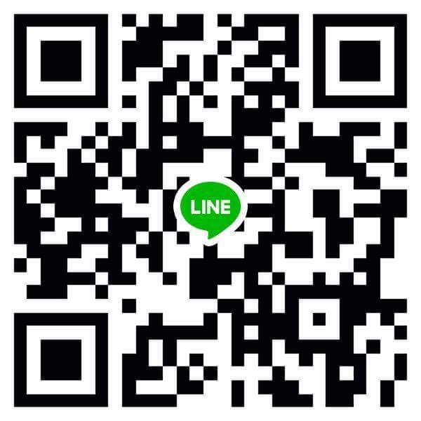 厚紀line.jpg
