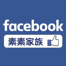 img-FB.jpg