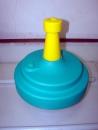 灌水旗座(10公斤)