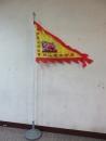 廟宇旗-1