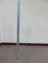立牌腳架-1