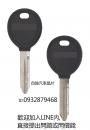 悍馬車晶片鑰匙複製新增備份 福特汽車鑰匙晶片配製打鑰匙