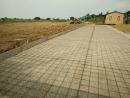 中壢區:農地整理,RC地坪鋪舍,水溝,陰井,埋挖埋。草皮種植等工程