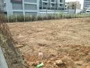 竹南科學園區整地工程