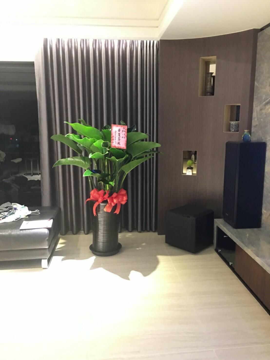 住家室內設計裝修-台北民權東路六段湖閱天韻 (2).jpg