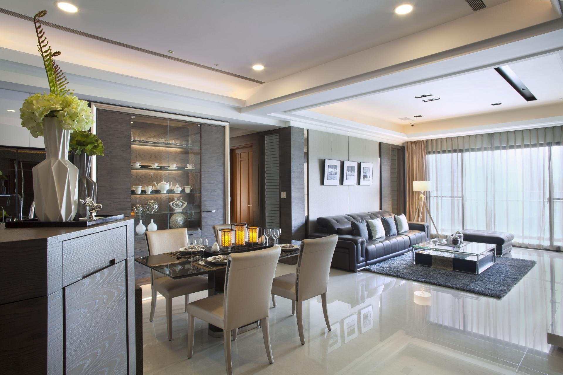 新悅室內裝修設計有限公司