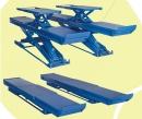 子母式快修大平板KCF-8745L