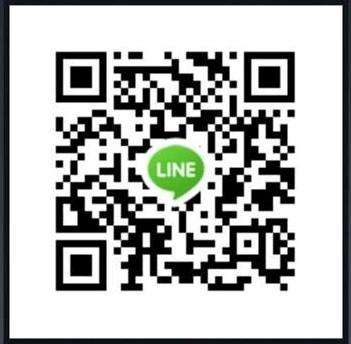 東鼎LINE.jpg