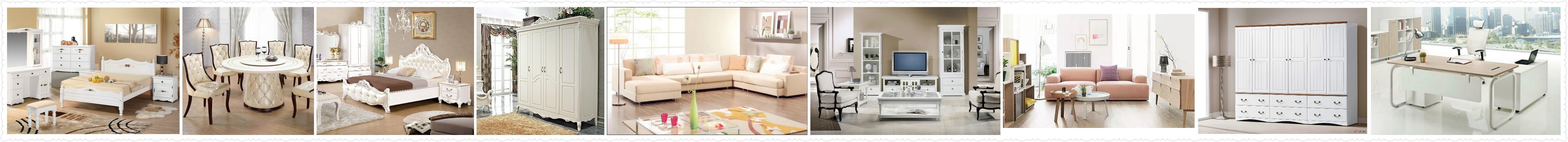 台中二手家具.jpg