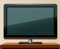 二手電視.jpg
