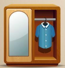 二手衣櫃.jpg