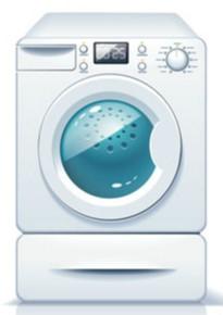 二手洗衣機.jpg