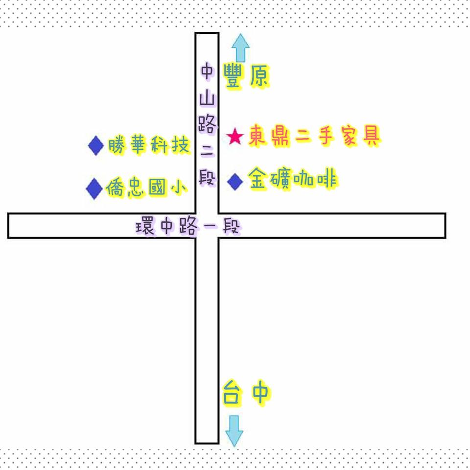 東鼎居家生活館 地圖.jpg