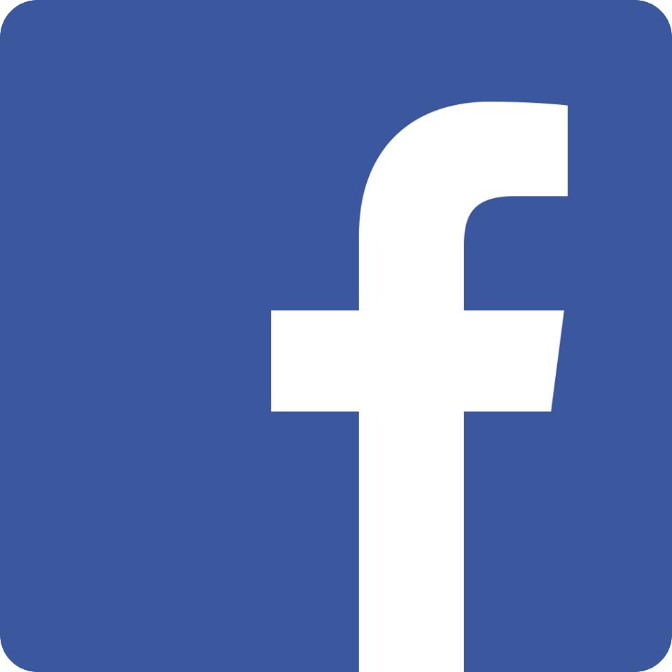 東鼎屋業管理Facebook