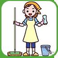 房屋託管設備