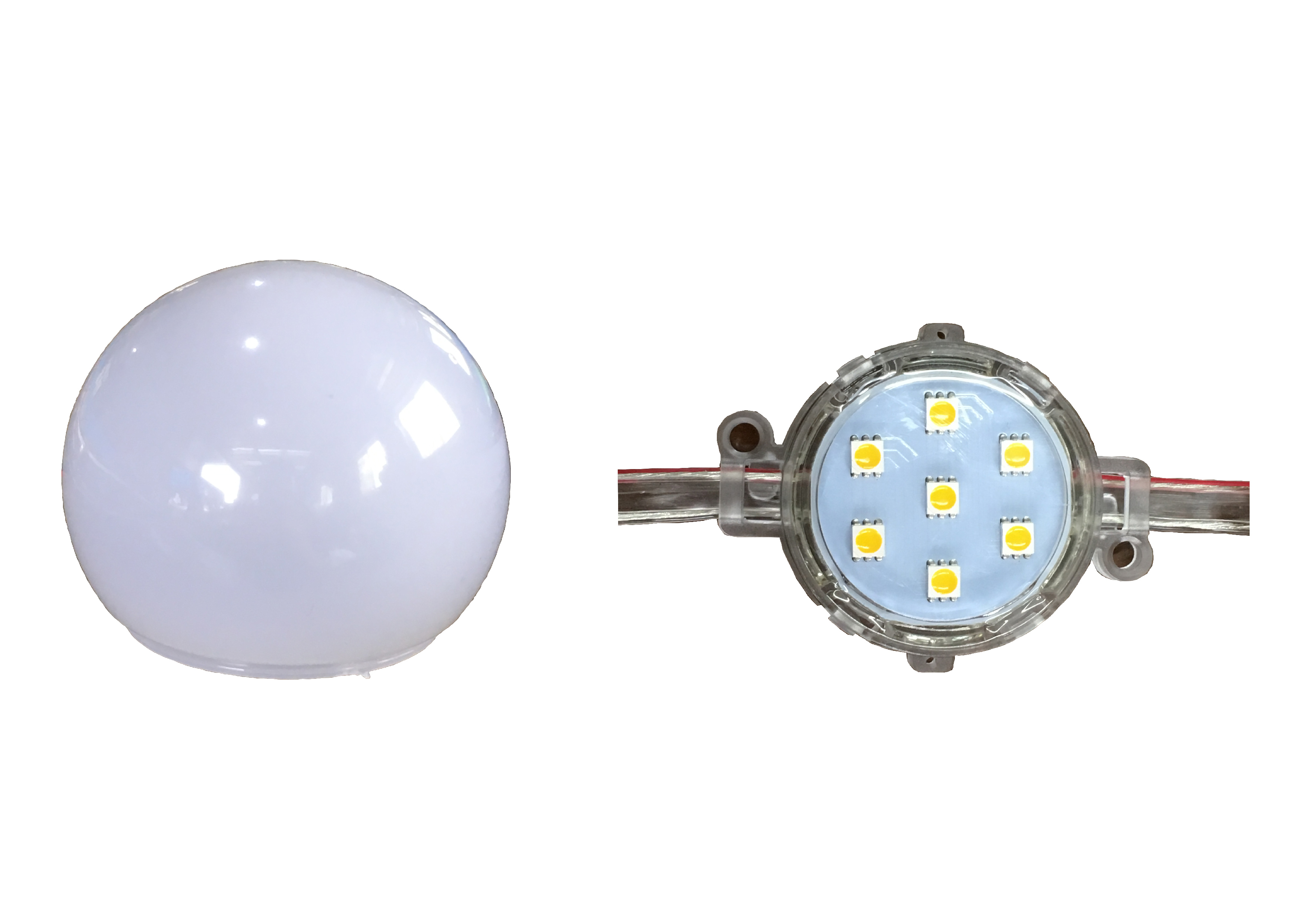 球泡燈04.jpg