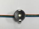 LED外露燈
