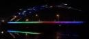 LED亮化工程