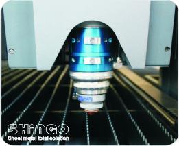 光纖專用切割頭.jpg