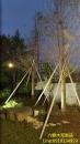 造景燈、轉角燈、石頭燈、方柱燈