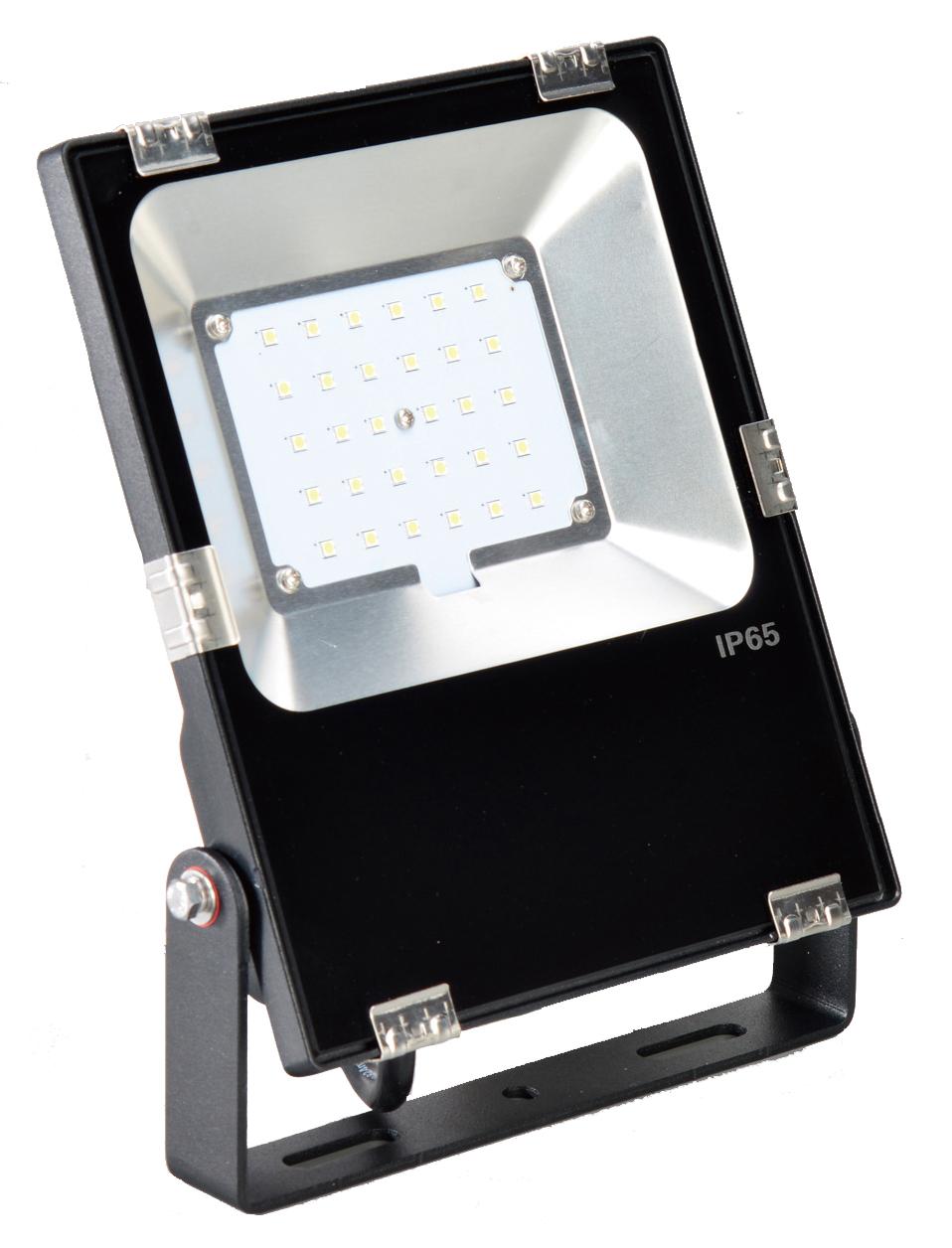 宏昇LED投射燈30w_3000lm.jpg