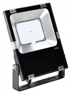 LED投射燈33W 3300lm