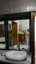 台北住家室內裝潢 (3)